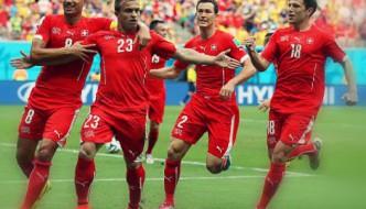 Jalkapallon EM vedonlyönti – Suomalaiset Kasinot
