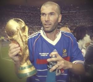 zinedine_zidane_maailmanmestari