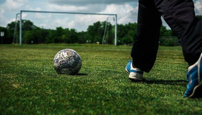 Johdatus Argentiinan jalkapalloon