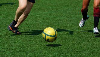 Paras tekniikka – Katso live-jalkapalloa verkossa